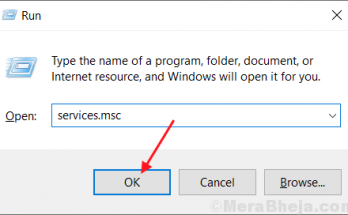 how-to-solve-windows-media-player-media-library-is-corrupted-error