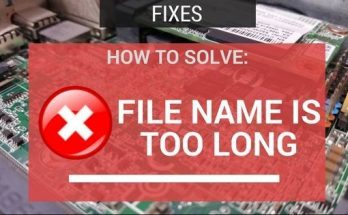 how-to-fix-filename-is-too-long-issue-in-windows