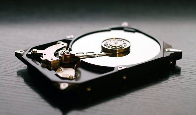 fix-cant-read-from-the-source-file-or-disk-error