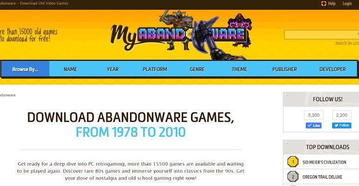 top-10-websites-to-download-paid-pc-games-for-free-legally