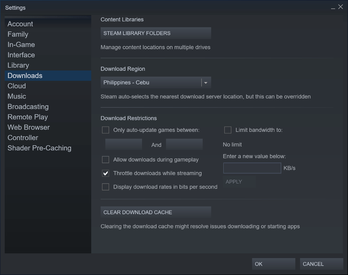 how-to-fix-steam-auth-timeout-error-in-rust