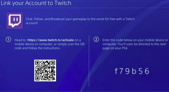 activate-twitch-account-on-ios-xbox-roku-and-more