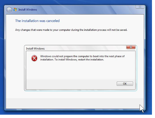 fix-windows-could-not-prepare-the-computer-to-boot-into-the-next-phase-of-installation